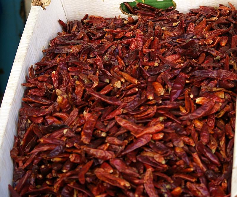 little red peppers.JPG