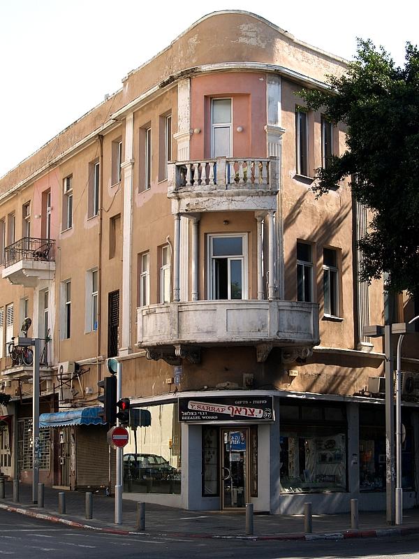 montefiore corner.JPG