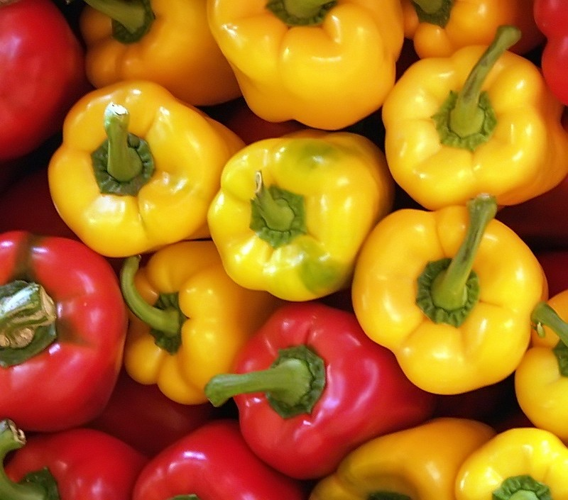yellow and red peppers2.jpg