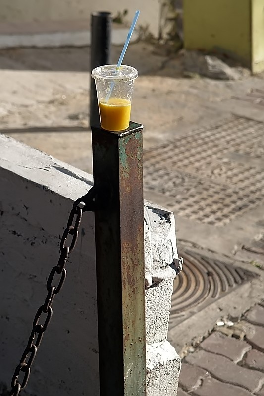 orange juice post2.jpg