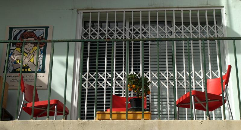 balcony zam.JPG