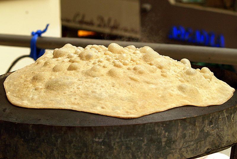 flat bread.JPG