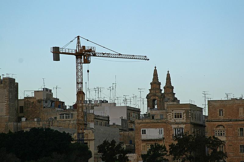 Valleta 19