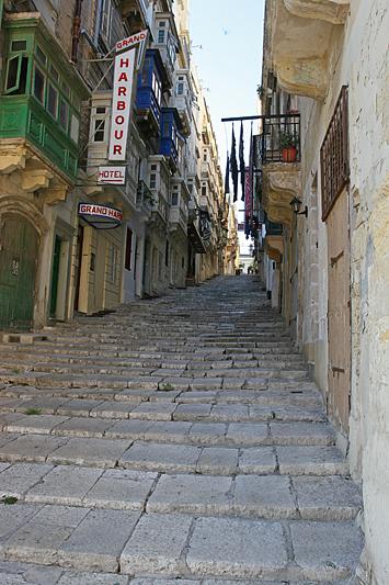 Valleta 26