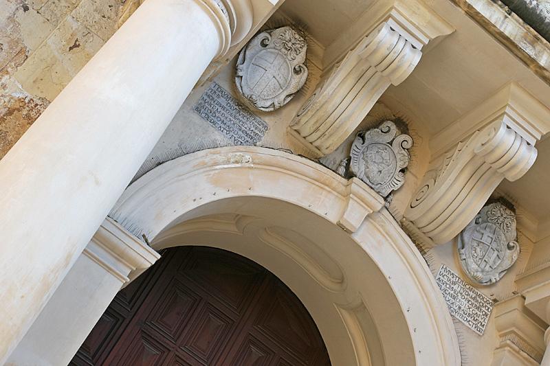 Valleta 29
