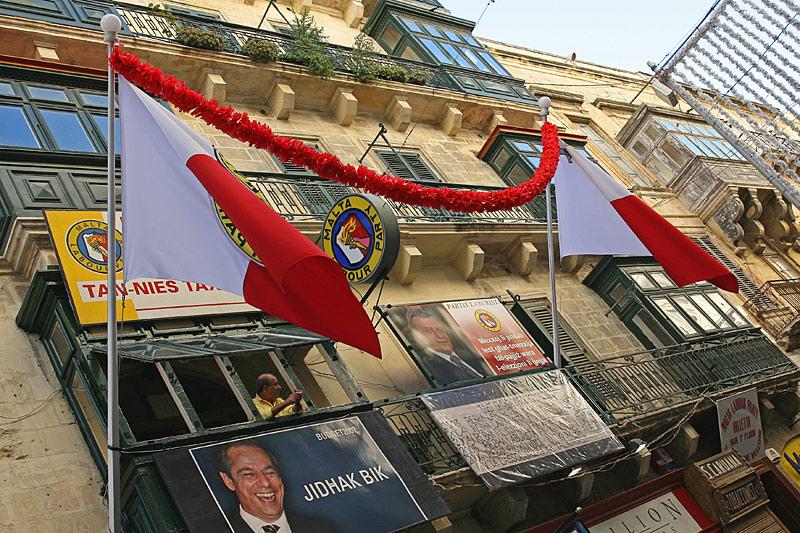 Valleta 32