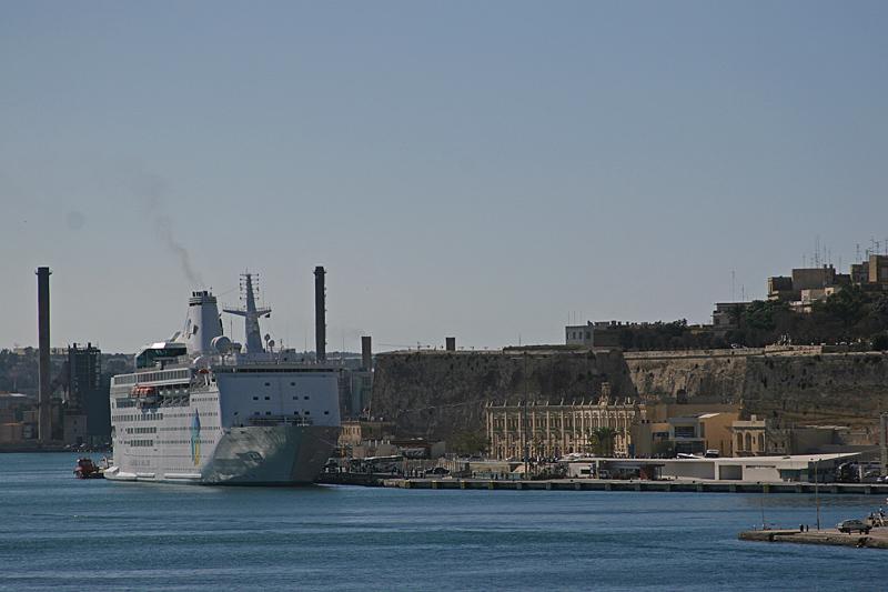 Valleta 66