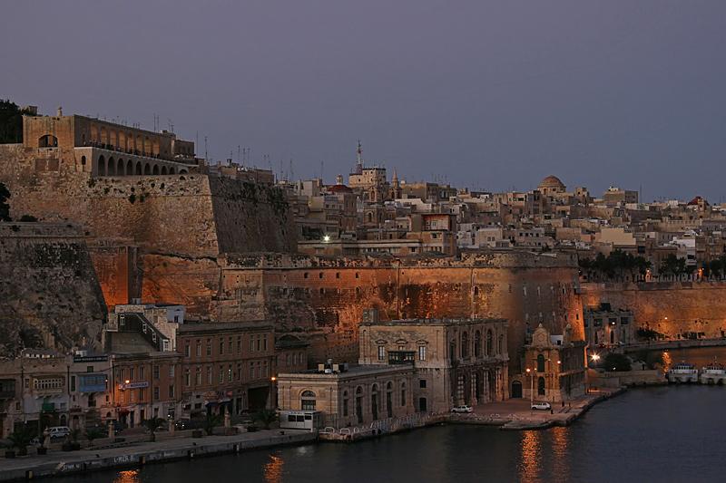 Valleta 78