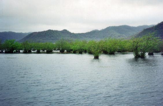 Astara Region