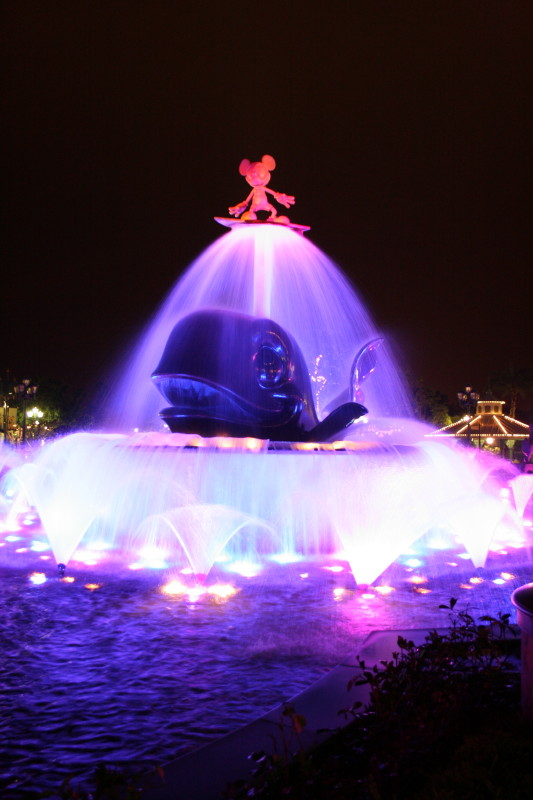 HK Disneyland.JPG