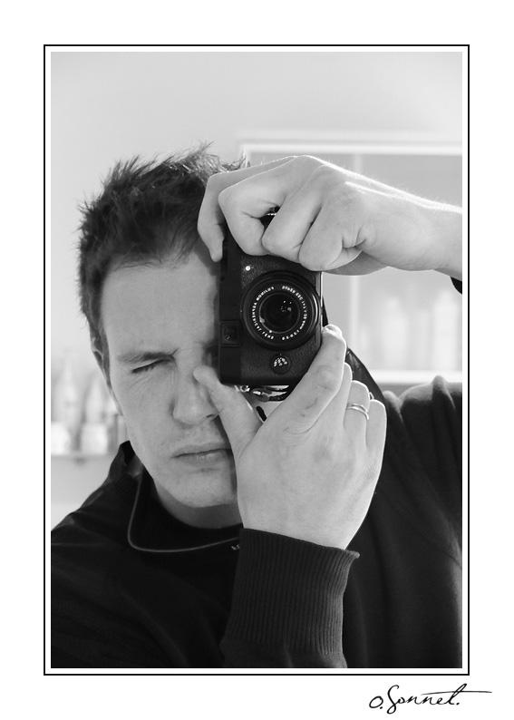 Autoportrait X10.jpg