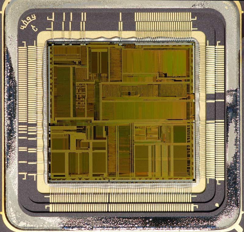chip01_007.jpg