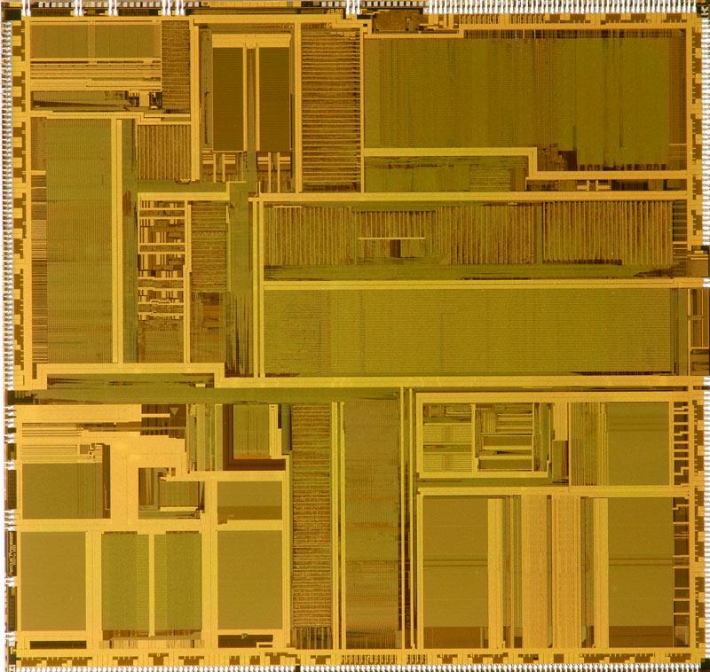 chip01_013.jpg
