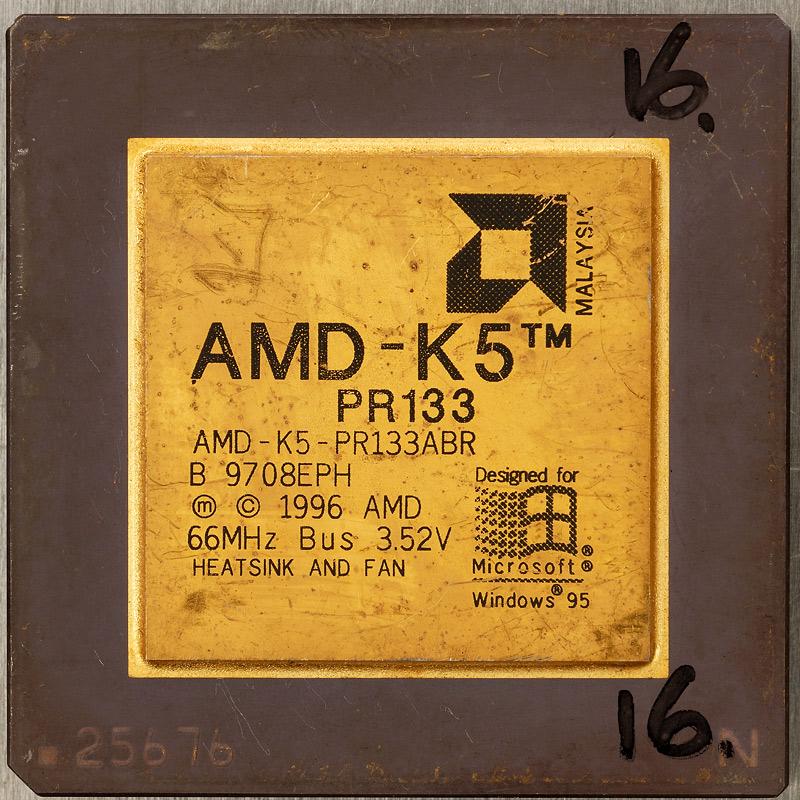 chip16_001.jpg