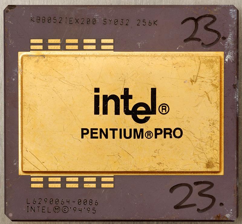 chip23_003.jpg