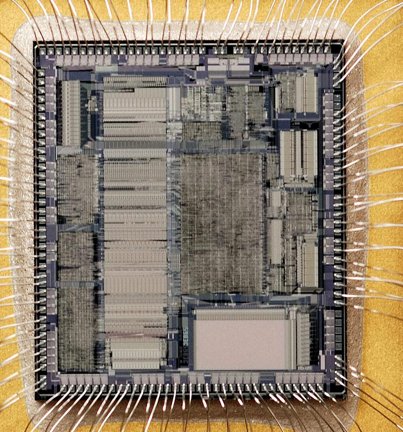 chip26_005.jpg