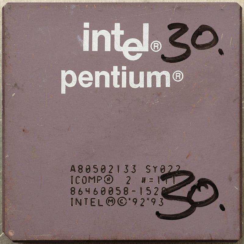 chip30_001.jpg