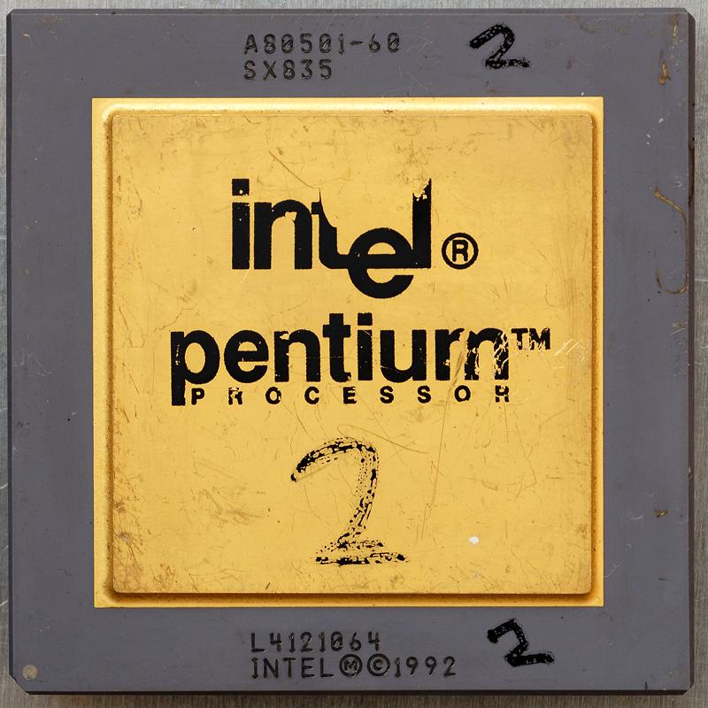 chip02_011.jpg