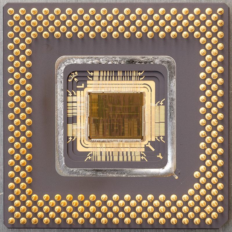 chip04_003.jpg