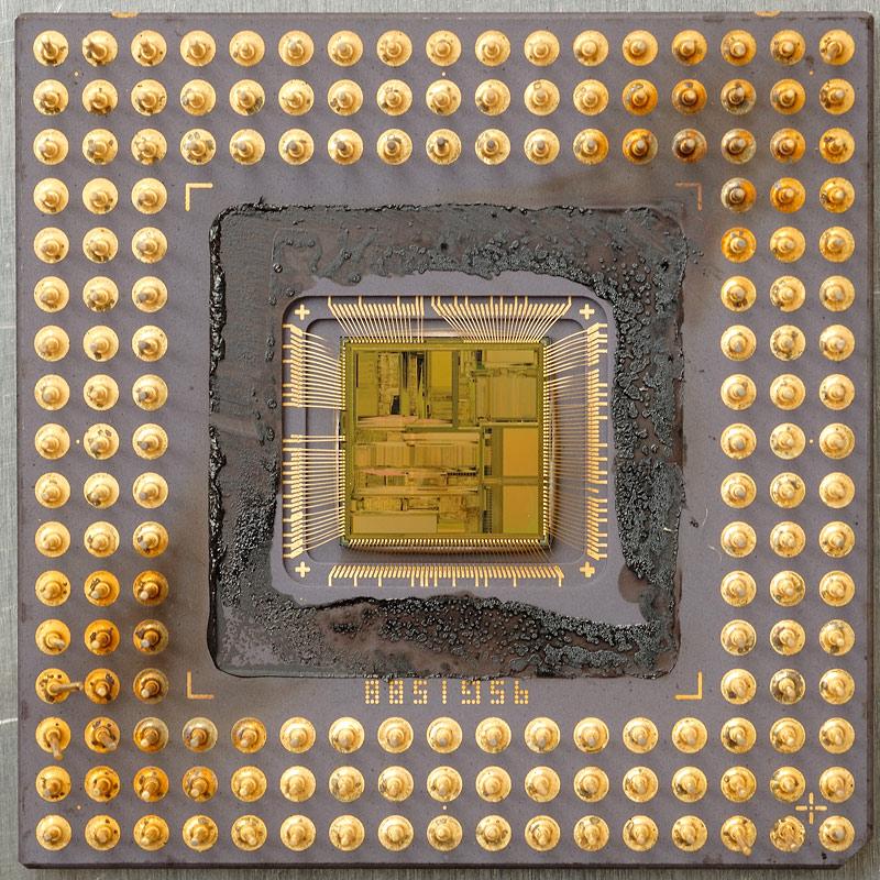chip06_004.jpg