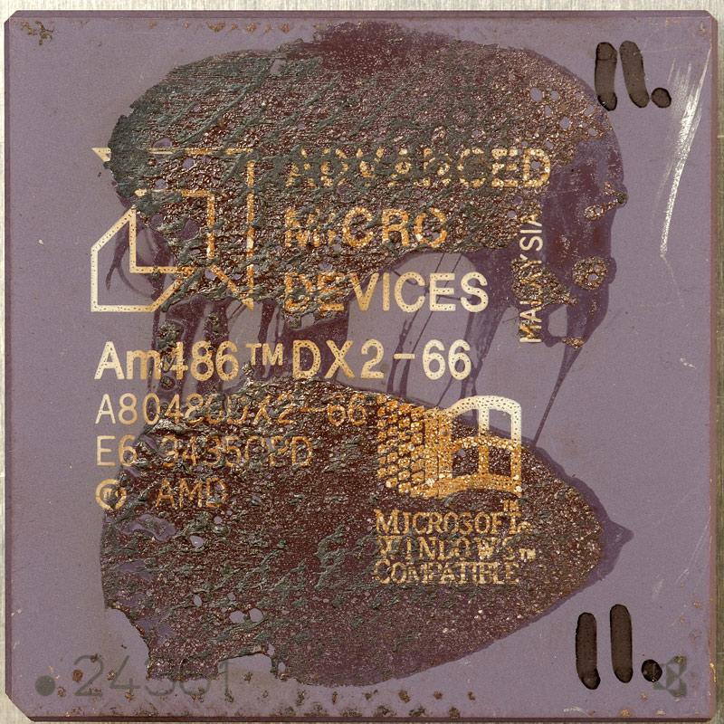 chip11_001.jpg