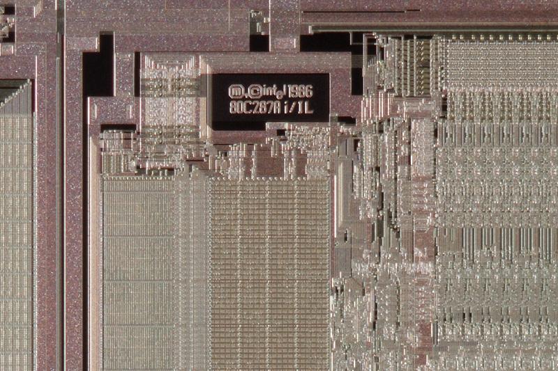 chip39_020a.jpg