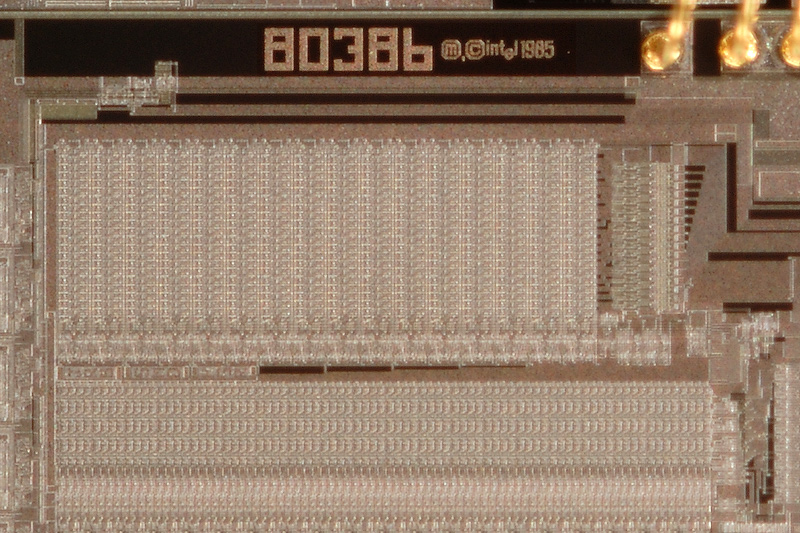 chip24_022a.jpg