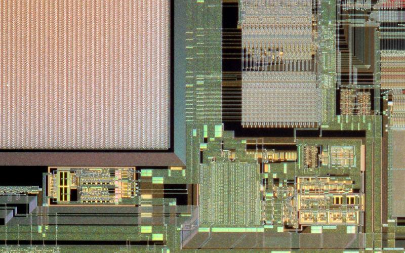 chip14_025.jpg