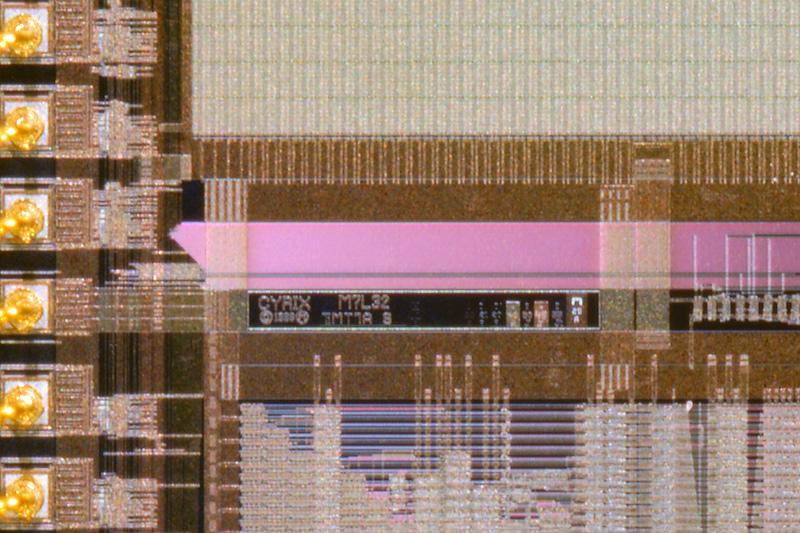 chip07_032.jpg