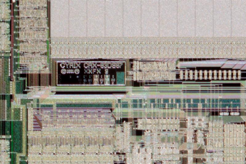 chip37_021.jpg macro 21:1