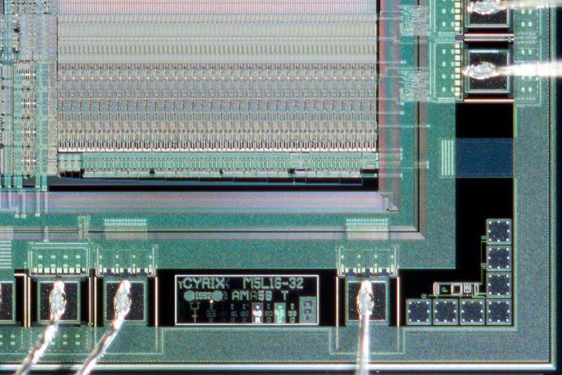 chip27_010.jpg macro 19:1