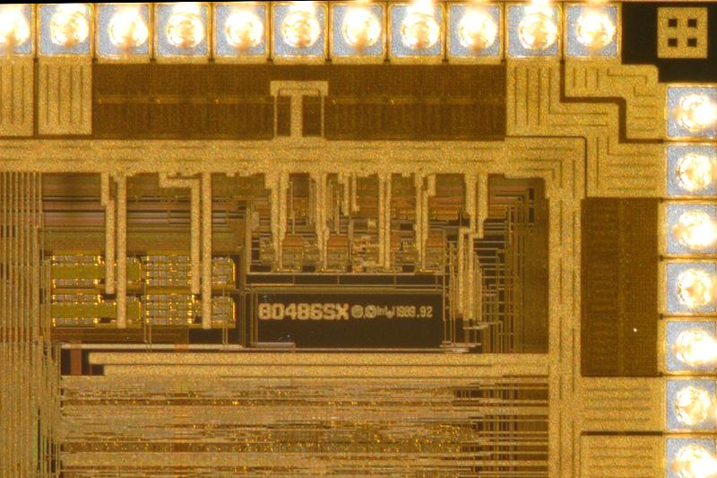 chip13_008.jpg
