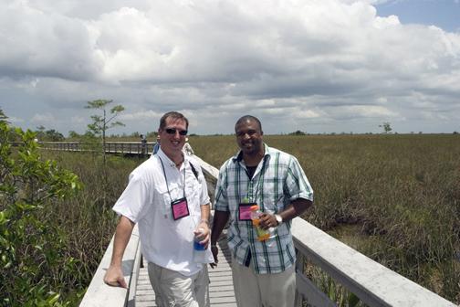 Jeff and Tony.jpg