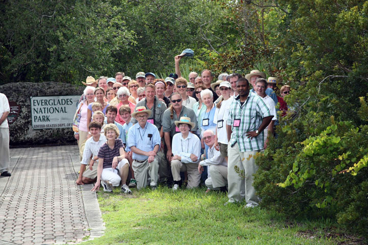 Everglades3.JPG
