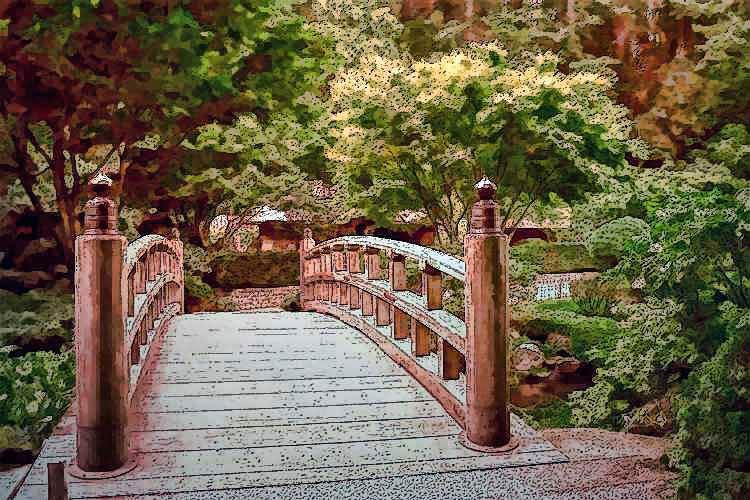 Japanese-Garden2-p.jpg