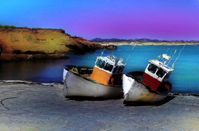 boats a ground.jpg