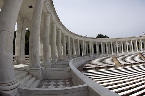 Memorial Amphitheater _06.jpg