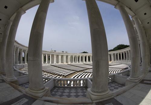 Memorial Amphitheater _07.jpg
