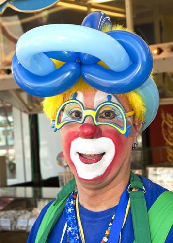 Clown_42.jpg