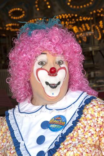 Clown_44.jpg