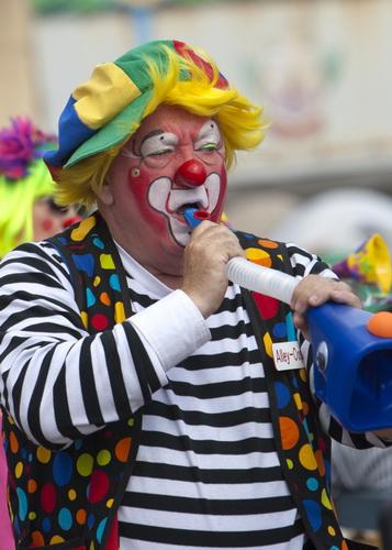 Clown_53.jpg