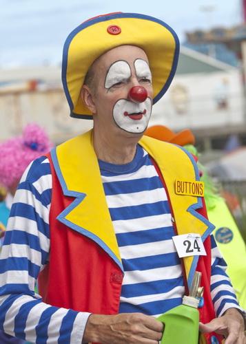 Clown_54.jpg
