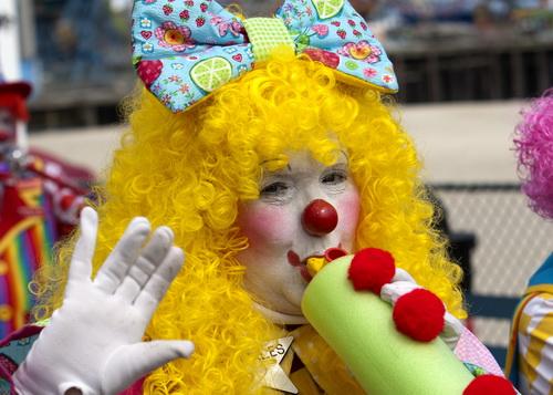 Clown_61.jpg