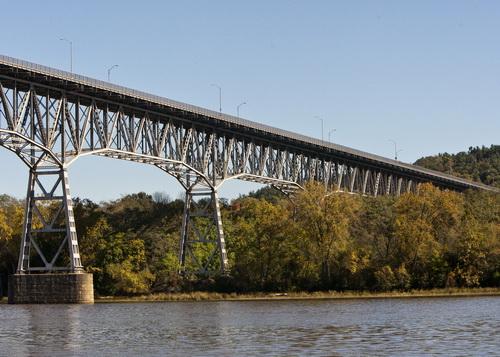 Rip Van Winkle Bridge_045.jpg