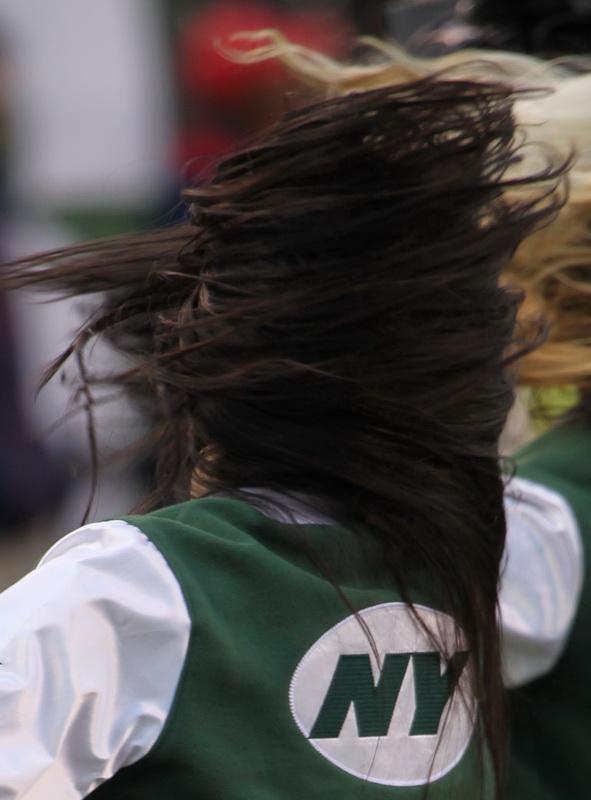 Hair_10.jpg