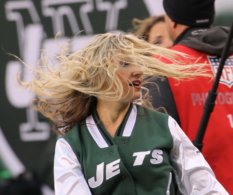 Hair_36.jpg