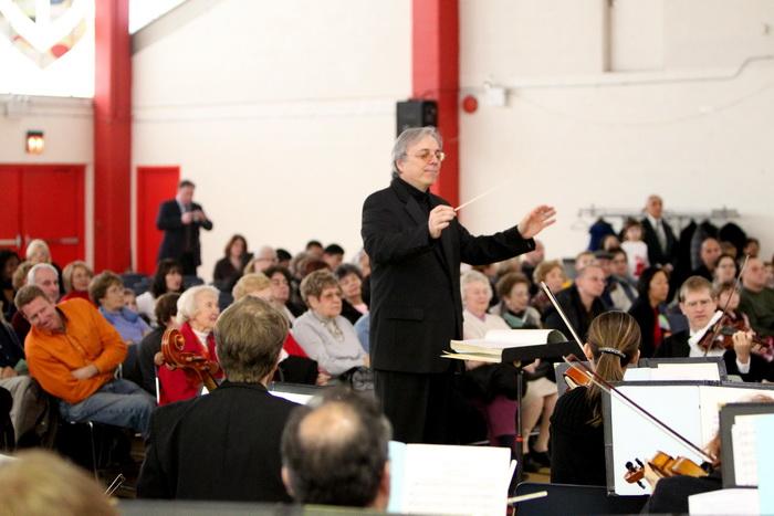 Maestro Alan Aurelia_013.JPG