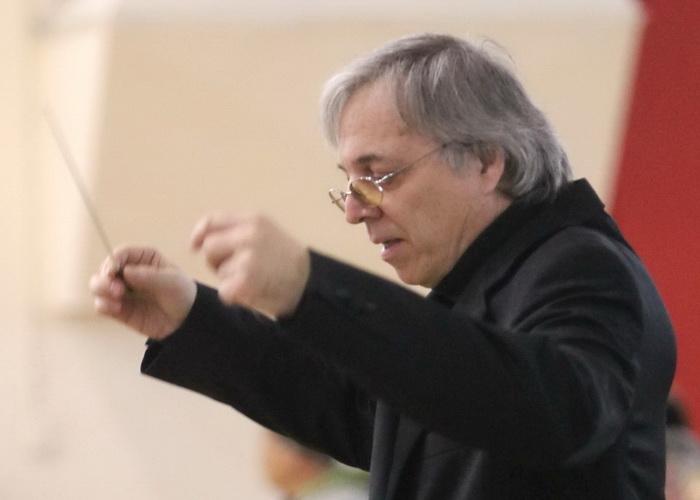 Maestro Alan Aurelia_156.JPG