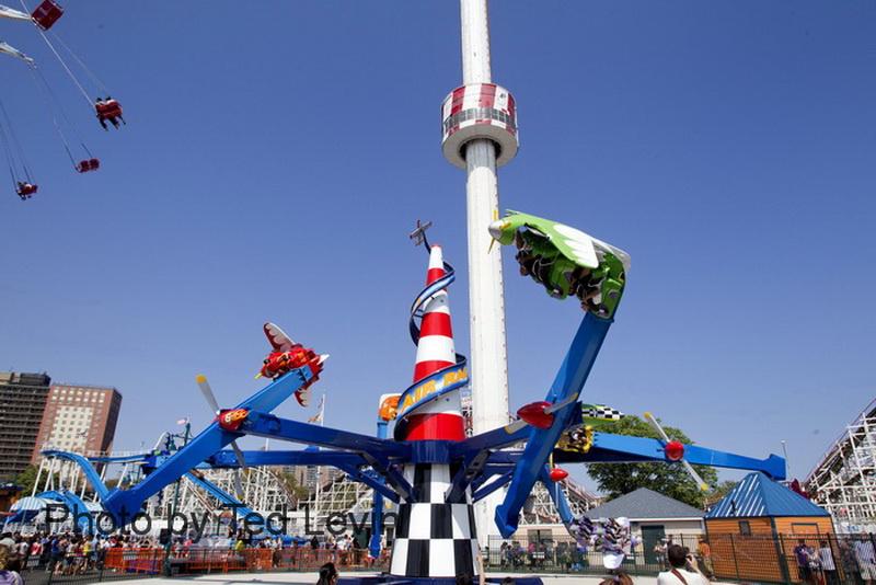 Air Race_01.jpg