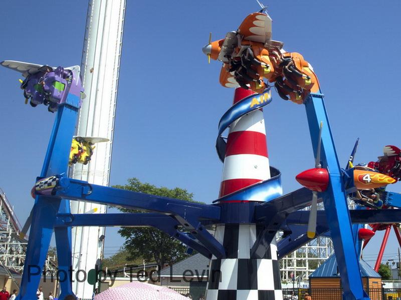 Air Race_02.jpg